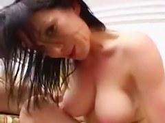 фото порно эротичных женщин