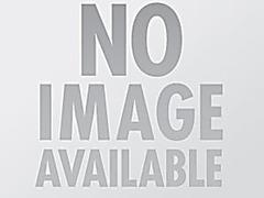 Pinklips porn rumahporno Miku ohashi hot java hihi