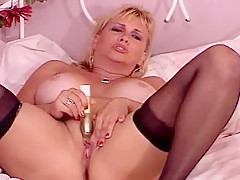 HOT TITTIES AND TEASER - SuperTrip Video