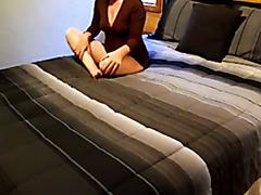 частные порно видео женщин