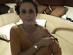 женщины латино голые фото