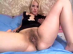 секс дом 2 беркова
