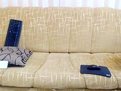 Jav HiHi Free Videos Film bokep mom hugwap