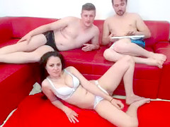 Sofia takigawa sex bokep jepang Kakek jepang porno java hihi