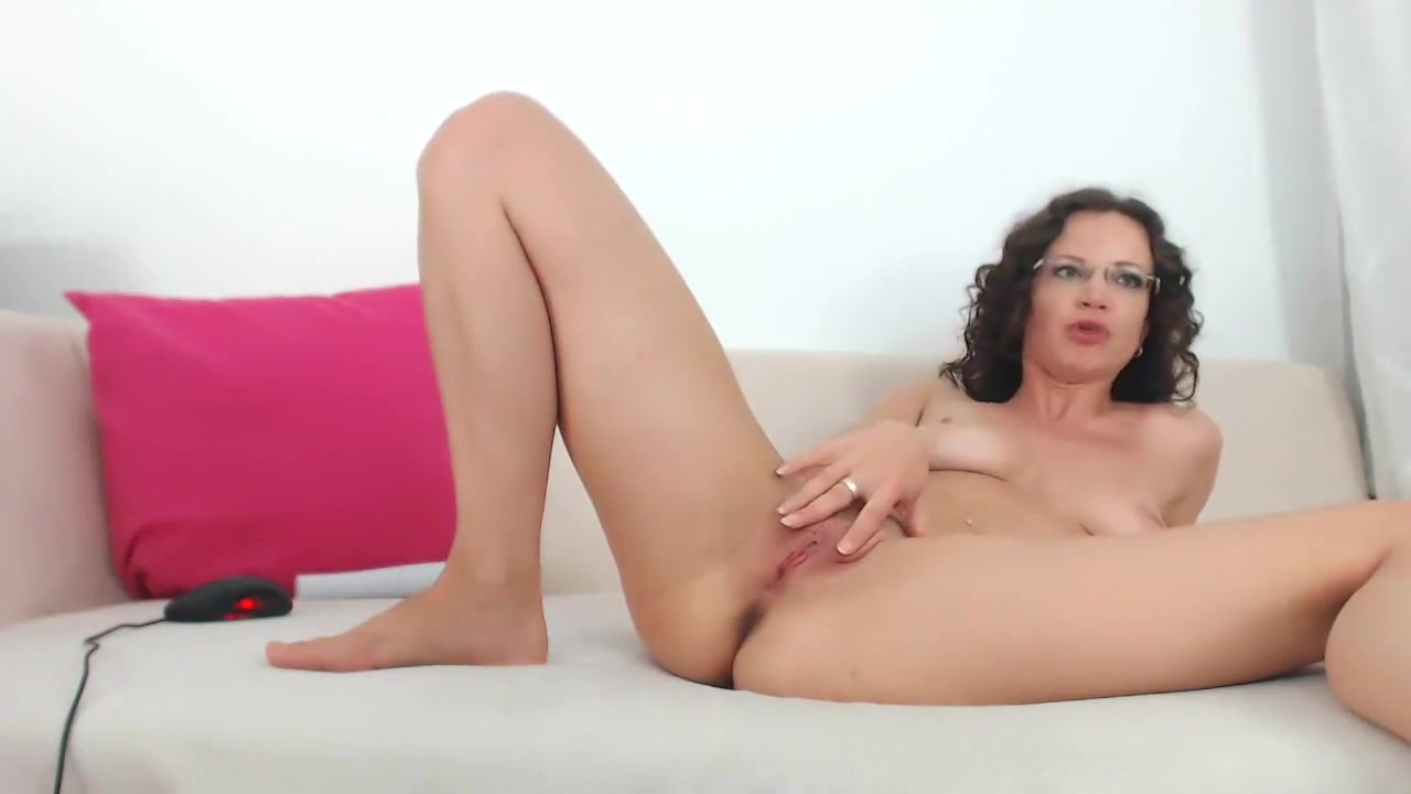 sexy monica lewinski pics