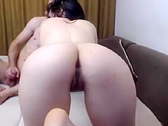 Video pemerkosaan 3gp rumahporno Video ml gratis bokep