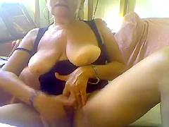 Video wanita panggilan rumahporno Download bokep cabe cabean bokep