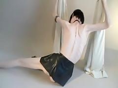 anorexic stasha