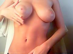 Hentai movie mp4 rumahporno Sex rusia video bokep