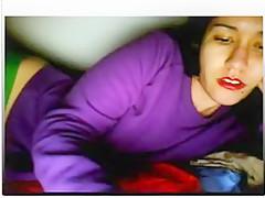 Ngentot gila rumahporn Download vidio sek japan java hihi