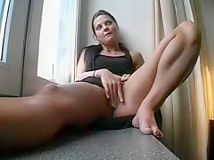 Pinklips porn rumahporno Video arab ngesex rumahporno