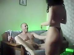 оргазм крупным планом подборка смотреть