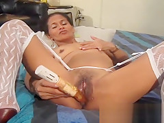 Incredible xxx video Asian private hottest pretty one