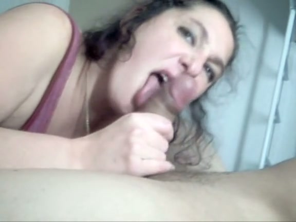 watch lindsay lohans sex tape