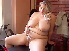 Best porn scene Live Cams homemade unbelievable