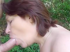 Hottest porn video Mature exclusive hottest uncut