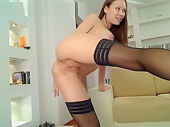 Horny sex movie Amateur private check , it's amazing