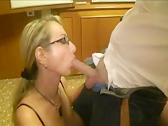 Crazy adult video Amateur homemade greatest you've seen