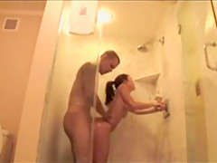 Crazy porn video Amateur private watch only here