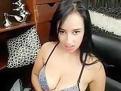 порно фото галереи берковой