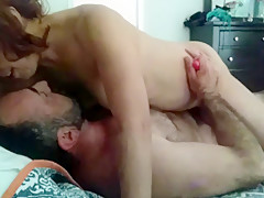Pretty Soccer mom MILF Orgasm full length uncensored video