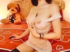 порно кастинг студентки в разное время кончают в нее нарезкавидео