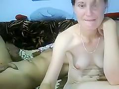 порнуха медсестер видео онлайн