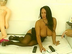 Bokep jepang lesbi bokep Bali porn video java hihi