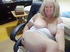 порно рассказы про компромат