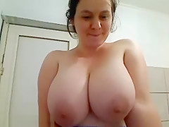 Webcam Spanish Amateur Webcam Free Big Boobs Porn