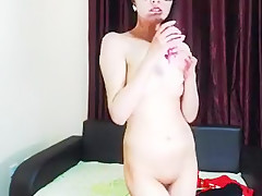 Free anal toy sex