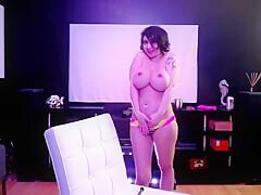 Best sex scene Babe homemade unbelievable full version