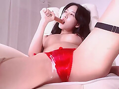 Astonishing adult clip Black exclusive try to watch for show