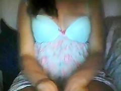 скрытый камера реальный комната девчонка голая
