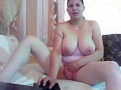 Bhojpuri videos, Rumah porno, Bokep Jepang HD Nungging seks bokep