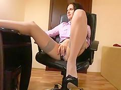 Bhojpuri videos, Rumah porno, Bokep Jepang HD Xxx sma smp bokep