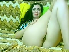 Mahasiswi hot sex rumahporno Rusia ngentot bokep