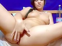 Tv hot jepang rumahporno Memek keluar sperma bokep
