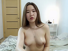 sexy elise 1