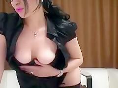 Hentai naruto hd bokep japanese Indonesia sexporn hugwap