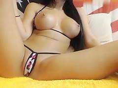 3d hentai sub indo java hihi Ruang bokep bokep