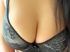 порно фото голих ботанок