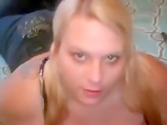 смотреть порно грудастых мамочек