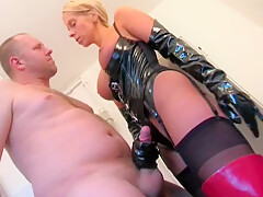 Best porn movie Fun amateur hottest , check it