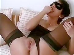 фото секс сторушки