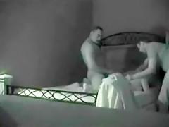порно молока из груди