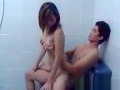 sex in singapore 1