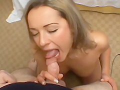 ROUGH AND PASSIONATE SEX WITH 19 YEAR OLD