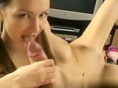 бабы порно