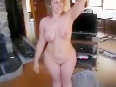 порно рассказы о грубом сексе